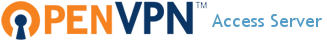 OpenVPN Access Server