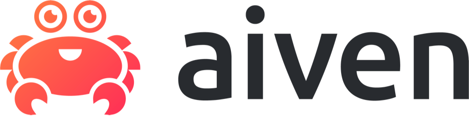 Aiven - Database in the cloud