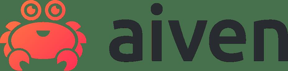 Benchmarking Apache Kafka with Aiven: Write throughput (AWS vs Azure