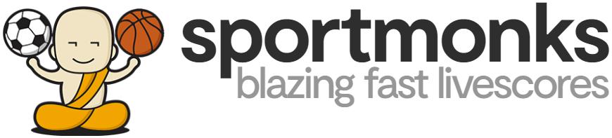 Sportmonks