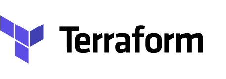 How to use Terraform variables - UpCloud