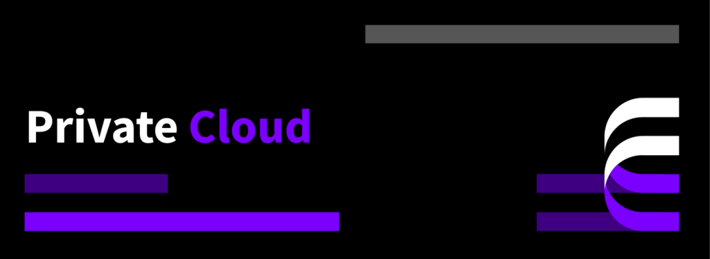 UpCloud: World's fastest cloud servers