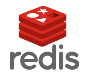 Redis Logo Transparent