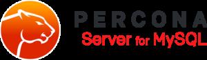 Percona MySQL 8