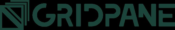 GridPane logo