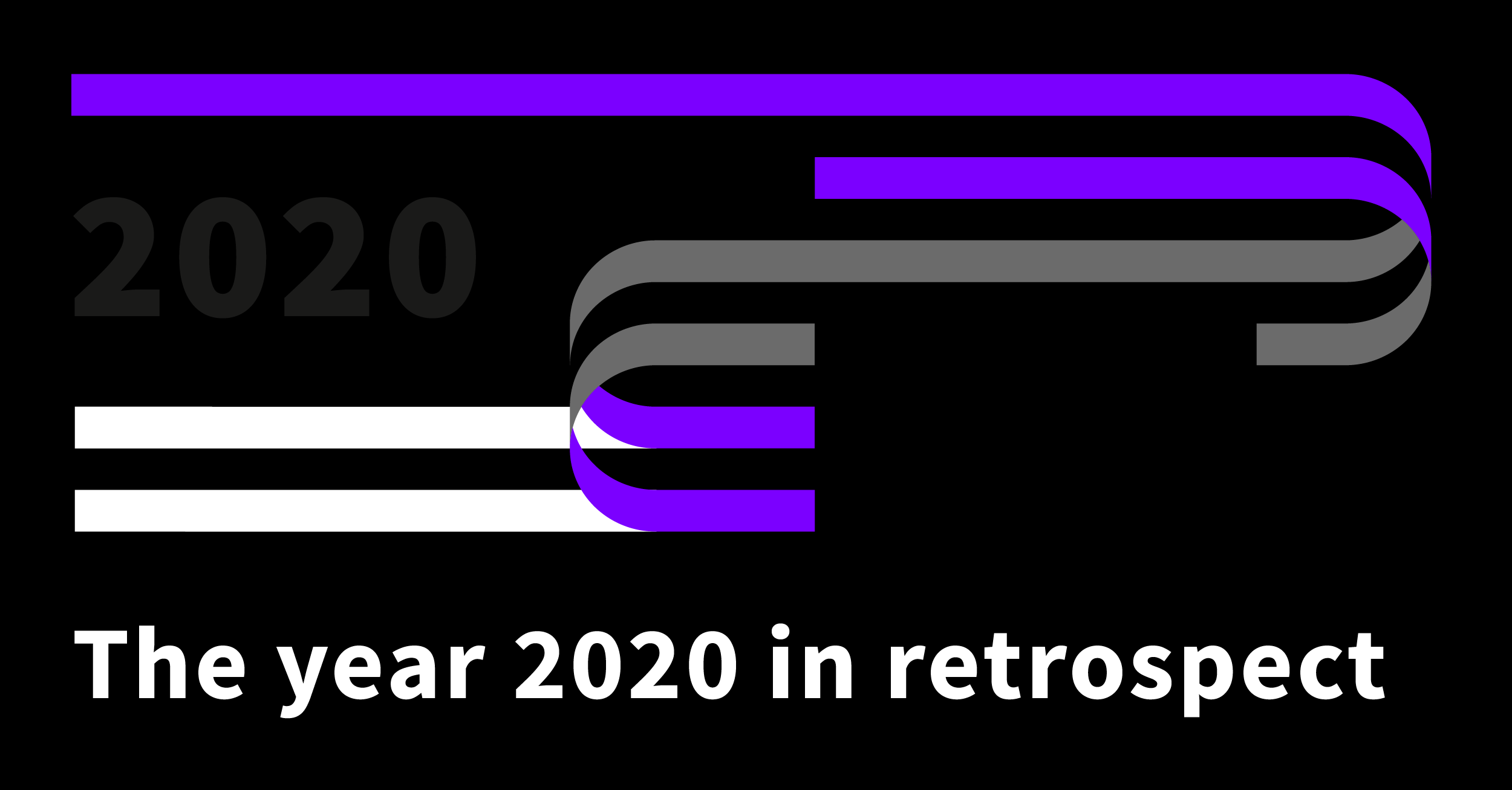 Year 2020 UpCloud